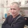 Юпа, 31, г.Звенигородка