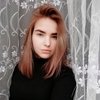 Наталья, 16, г.Пинск