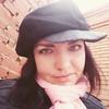 лиза, 29, г.Оренбург