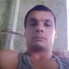 Витаха, 28, г.Ахтырка
