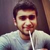 Асик, 16, г.Челябинск