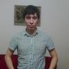 Альберт, 24, г.Среднеуральск