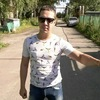 Рафаил, 20, г.Сыктывкар