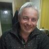 максим, 44, г.Киев