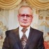 НИКОЛАЙ, 69, г.Санкт-Петербург