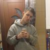 Sam, 19, г.Владивосток