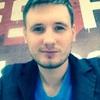 Анатолий, 28, г.Кёльн
