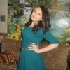 Ангелина, 19, г.Зеленокумск