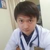 Руслан, 26, г.Тараз (Джамбул)
