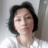 Анна, 37, г.Смоленск