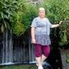 Лариса, 46, г.Ростов-на-Дону