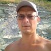 Игорь, 35, г.Schweinfurt