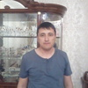 Рамис, 35, г.Атырау