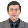 Дмитрий, 46, г.Кировский