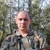 Мишаня, 37, г.Бокситогорск