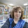 Лена, 40, г.Татарск
