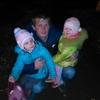 Роман, 34, г.Лесной