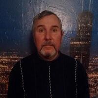 Анатолий, 56 лет, Дева, Днепр