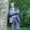 Сергей, 34, г.Киров