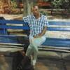 Арнольд, 53, г.Волгодонск