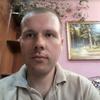 Марьян, 31, г.Днепр