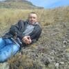 Сергей, 38, г.Ангарск