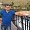 sabit, 40, г.Баку