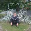 Станислав, 24, г.Сузун