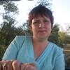 людмила, 46, г.Орск