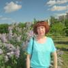 АЛЁНА, 41, г.Лисаковск