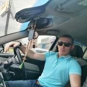 Вадим 28 Нижний Новгород