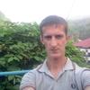 ALEKSANDR ANTONOV, 29, г.Холмск