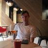 Илья Чиж, 25, г.Курган
