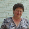 Татьяна Сорокина, 59, г.Одоев