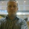 вадим, 33, г.Горно-Алтайск