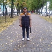 Doston 30 Санкт-Петербург