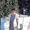 Shtefanova Tatyana, 45, Tuapse