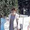 Штефанова Татьяна, 45, г.Туапсе