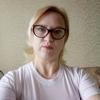 Светлана, 47, г.Ставрополь