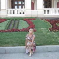 Vera, 63 года, Телец, Брянск