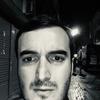 andro, 30, г.Тбилиси