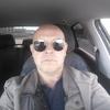 Юрий, 52, г.Архангельск