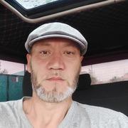 Вячеслав 42 Актобе