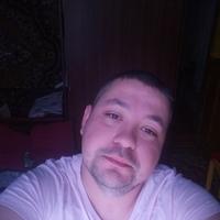 Alex, 35 лет, Водолей, Краснодар