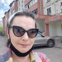 Ольга, 60 лет, Овен, Нижний Новгород