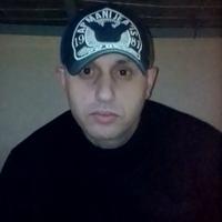 hikmat, 39 лет, Близнецы, Душанбе