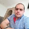 Roman, 36, Dyatkovo