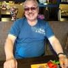 Евгений Заикин, 62, г.Новоуральск