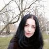 Нина, 35, г.Краснодар
