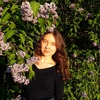 Диана, 19, г.Пермь
